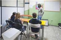 Foto Didactic Centro de Estudios