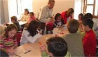Foto Centro Problemas de Aprendizaje y de Atención