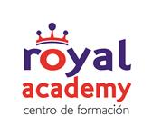 Foto ROYAL ACADEMY