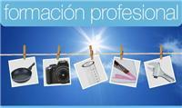 Foto Dynamic Centro de estudios