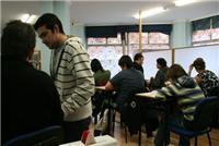 Foto Academia Nuevo Futuro